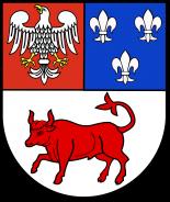 Starostwo Powiatowe w Turku