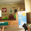 seminarium-razem-dla-rozwoju-rzemiosla-