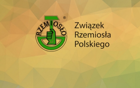 Komunikat MRPiPS oraz MEN ws. pracowników młodocianych